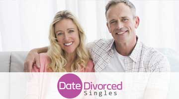 skara divorced singles dating site Divorced passions is a 100% free online dating & social networking site where divorced singles can meet depending on who you listen to, divorce statistics range between 40% and 50% of all marriages.